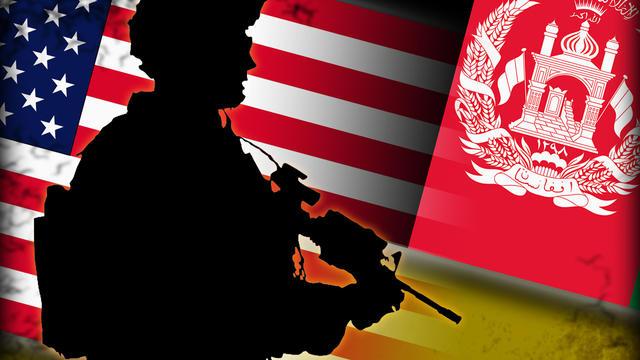 afghanistan_us_soldiers_120820.jpg