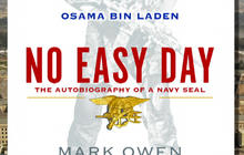 Ex-Navy SEAL pens controversial autobiography