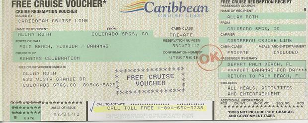 Discount lesbian cruise tickets