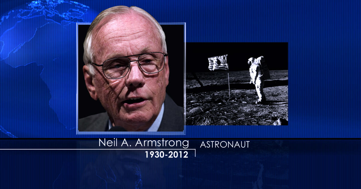 neil armstrong teen - photo #19