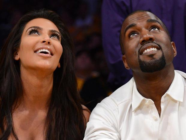 Kim-and-Kanye-2012.jpg
