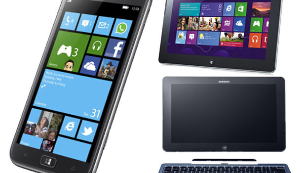 assignment microsoft tablet pc 1 Microsoft positioning the tablet pc • how should microsoft position the tablet pc as radical innovation that will dramatically change consumer´s relationships with their pc's or as a high end laptop.