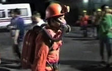 At least 19 dead in China coal blast