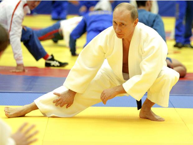 putin_judo2.JPG