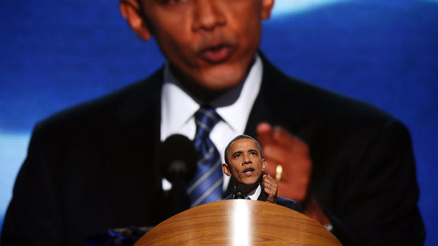 "Obama: Romney, Ryan ""new to foreign policy"""