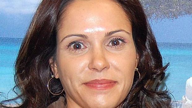 Calif. treasurer's wife arrested on drug charges