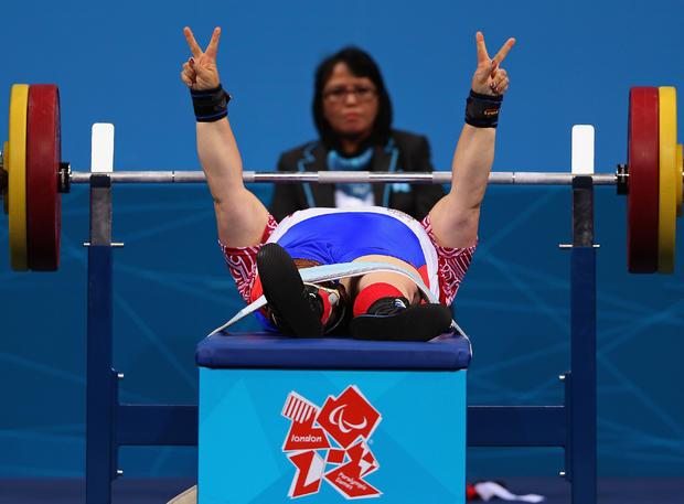 009-olympicsparaday56.jpg
