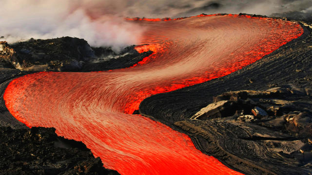 CATERS_Lava_Lovers_Amazing_Images_22.jpg