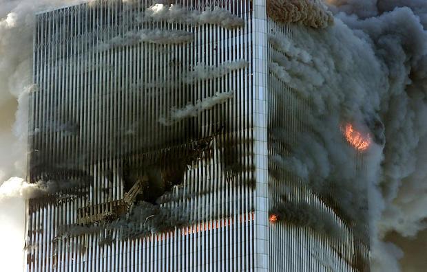 08-Unforgettable911Attacks.jpg