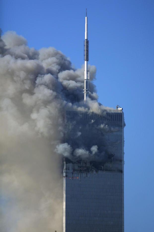 18-Unforgettable911Attacks.jpg