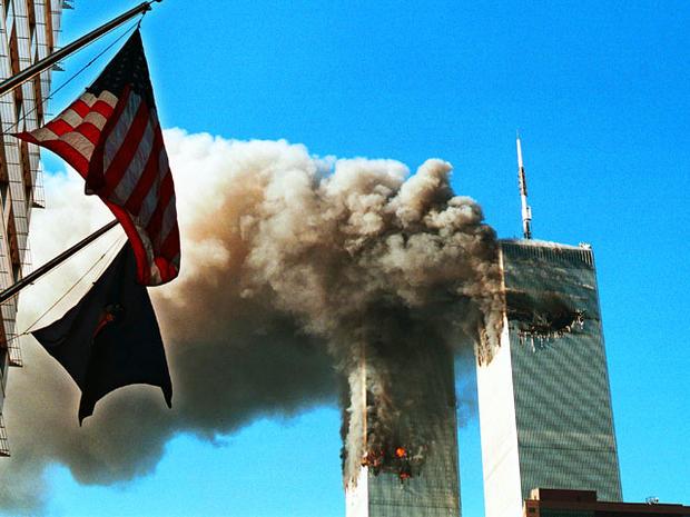 23-Unforgettable911Attacksfront.jpg