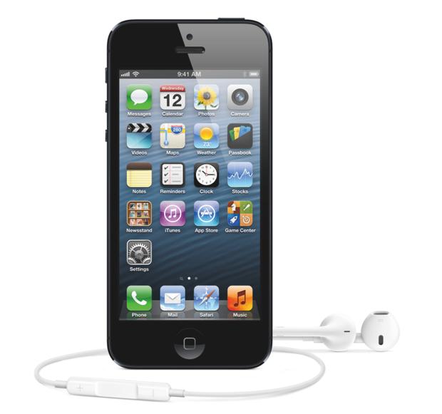 iPhone5_vendor_earbuds.png