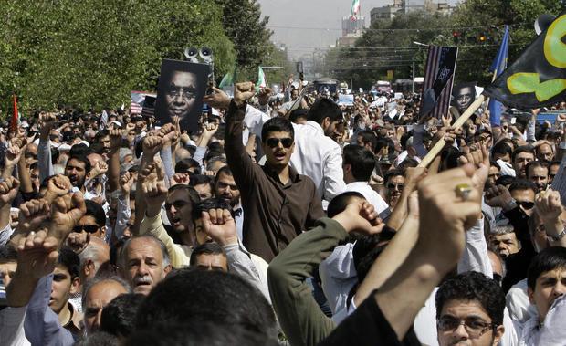 08-ProtestFilmMideast.jpg