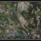 41-Route-bailey.png