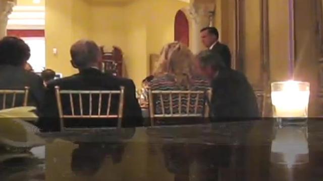 Romney_fundraiser.jpg