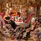 Darlene_Flynn_-_Shoe_Collection_1281.jpg