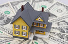 Mortgage_Refinance_Rates_And_Closing_Costs_Higher_For_Investment_Property.jpg