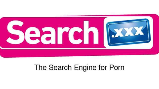 search-xxx-640x480.jpg