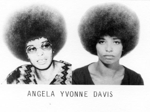 AngelaYvonneDavis-cropped.jpg