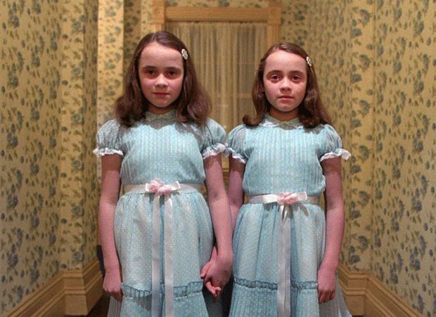 shining_twins.jpg