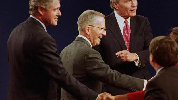 1992debate_51966432.jpg
