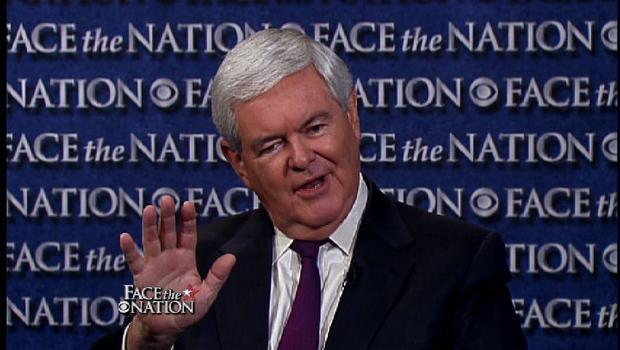 FTN_Gingrich2_930.jpg