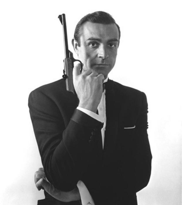 connery_bond.jpg