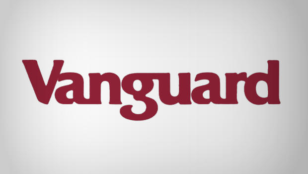 Vanguard Switching To Lower Cost Fund Benchmarks Cbs News