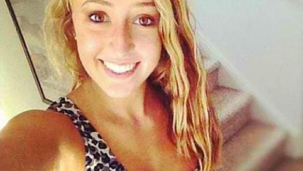 N.J. teen admits to faking abduction