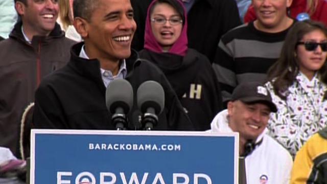 Politics_Obama2_1004.jpg