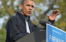 Obama campaign to reexamine debate strategy