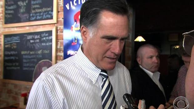 121010-Mitt_Romney.jpg