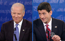 Ryan: Biden knows that sometimes words don't come out of your mouth the right way
