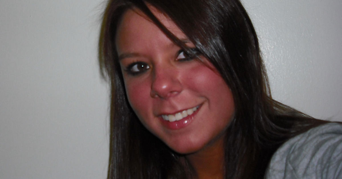 Investigating The Death Of Brittney Brashers Photo 19