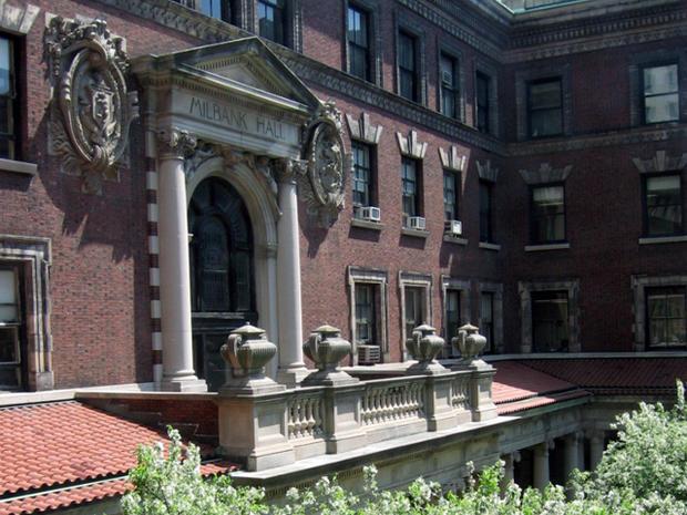 Milbank-Hall-Barnard-College.jpg