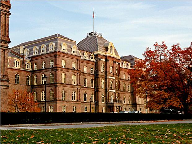 Vassar-College.jpg