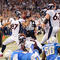 broncos_chargers_154183932.jpg