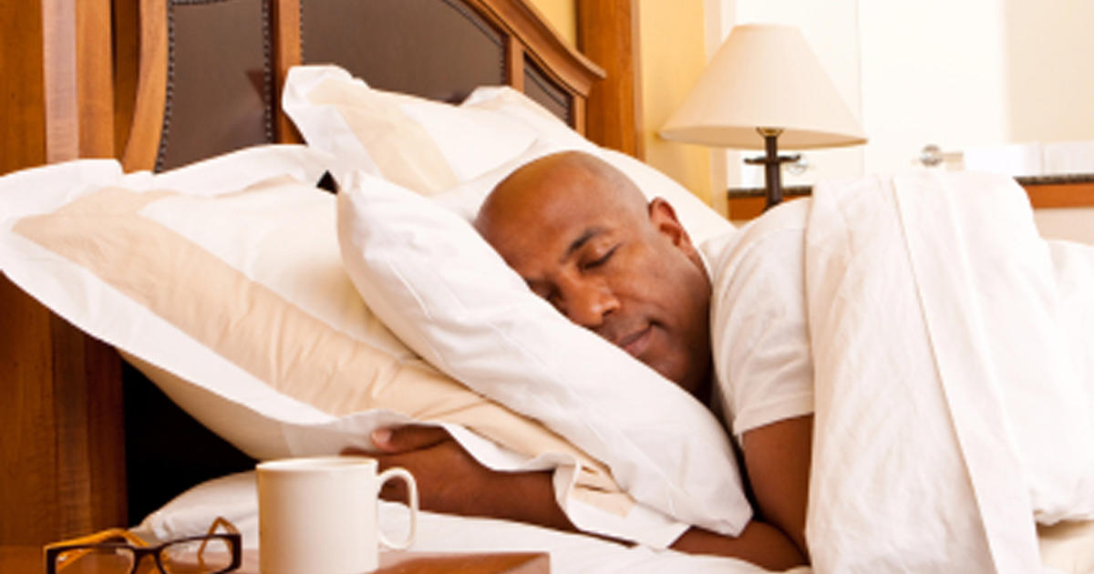 Image result for black people sleeping