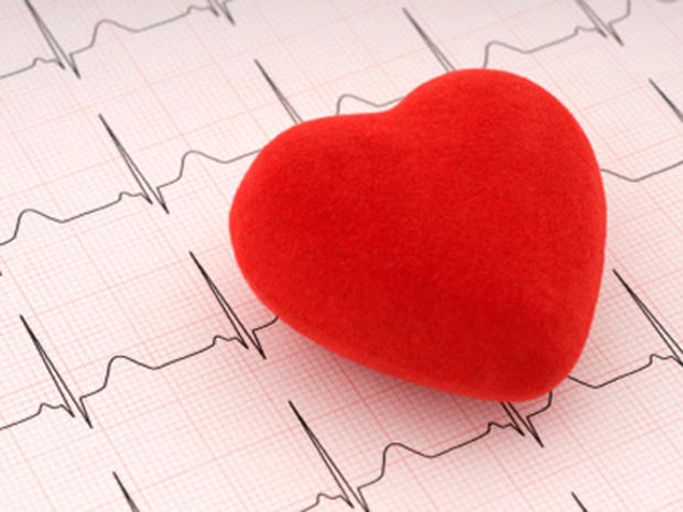 Worked to death? 10 jobs that may hurt your heart