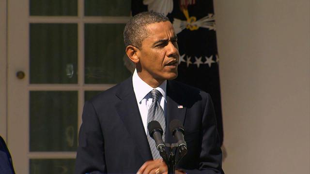 """When did Obama label consulate attack """"terror""""?"""