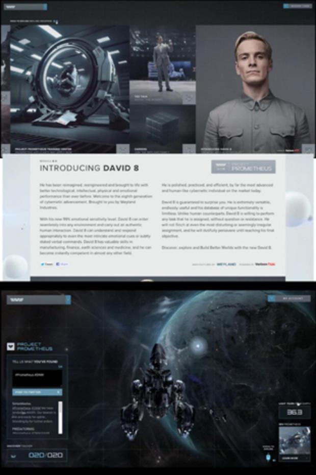 prometheus_campaign.jpg