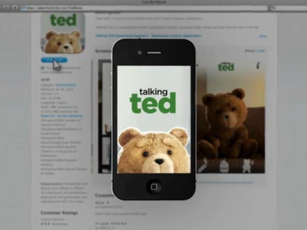 ted_app.jpg