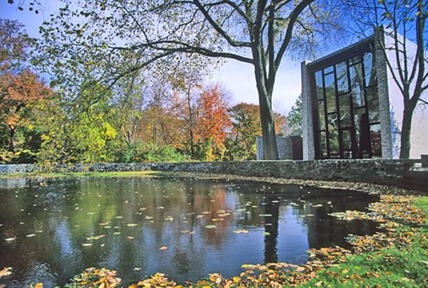 Chapel-Pond-Brandeis-University.png