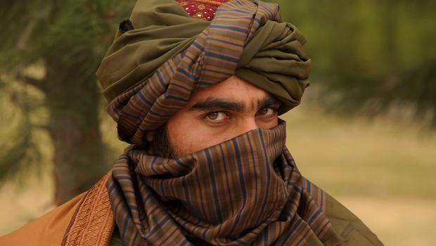 taliban, generic