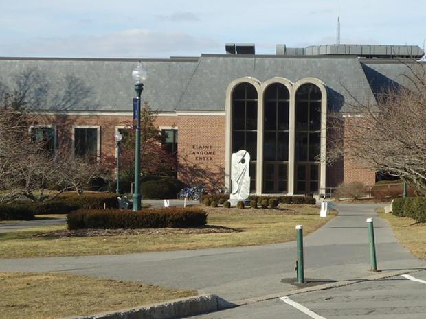 Bucknell-University.jpg