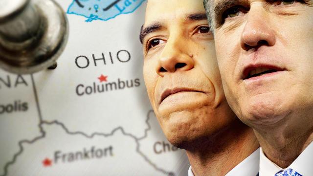 obama_romney_ohio.jpg