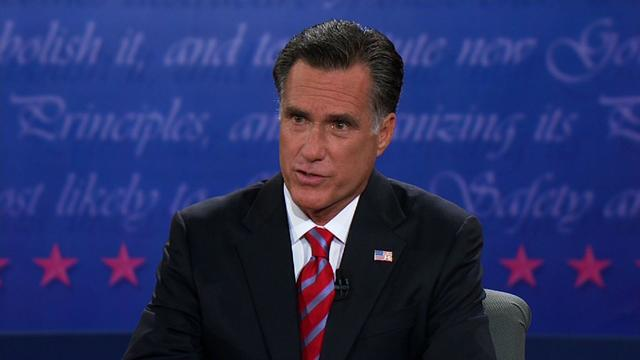 Debate_RomneyLibya_1022.jpg