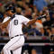 delmon_young_154246946.jpg