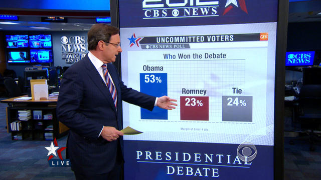 debate_1022_poll.jpg