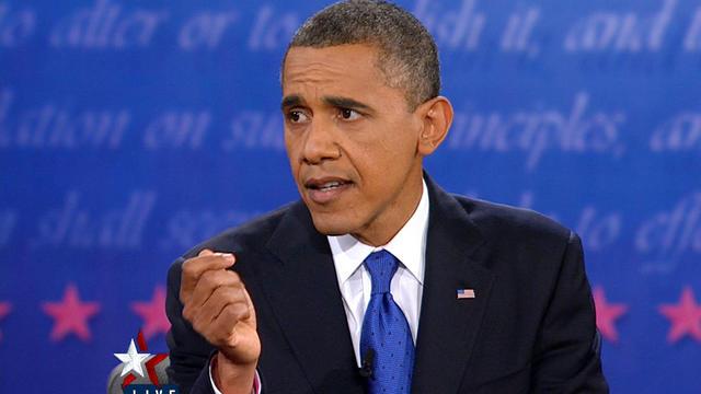 debate_1022_80spolicy_1.jpg